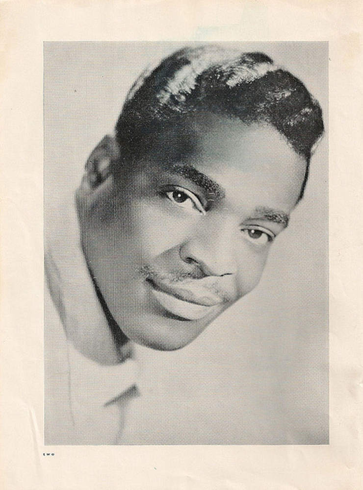 Brook Benton / 1963