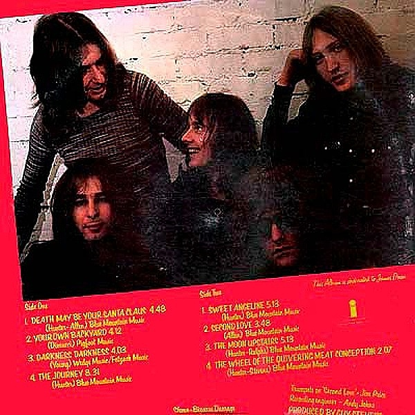 mott single guys Some guys have all the luck  mott the hoople billy joel  it's all over now (single version) rod stewart rarities 03:37.