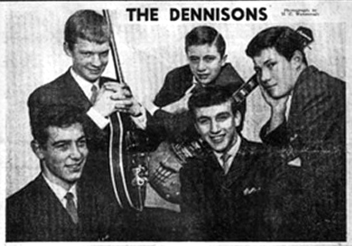 The Dennisons